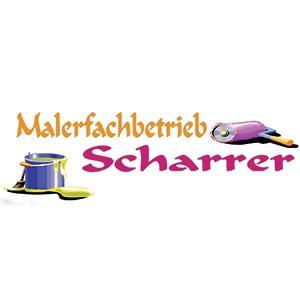 malerfachbetrieb_scharrer