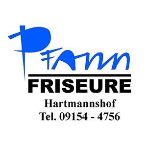 pfann_friseur