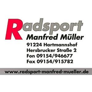 radsport_manfred_mueller