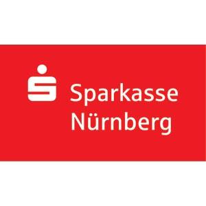 sparkasse_nuernberg